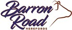 91255054_barronroadherefords_mg_logo_primaryv2_final_print_web