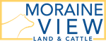 91255054_moraine_view_logo