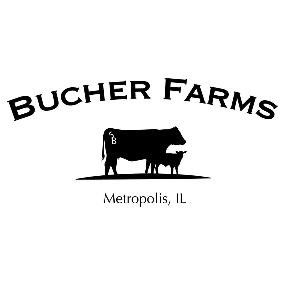 Bucher Farms