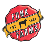 funk-farms-logo
